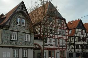 Fachwerk-Bensheim.jpg